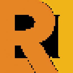 cropped-rubika-2.png