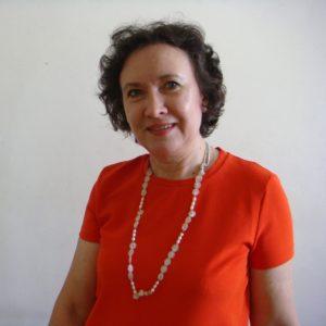 Світлична-Фоміна Вікторія Олександрівна