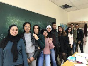 Початок нового навчального року 2019–2020